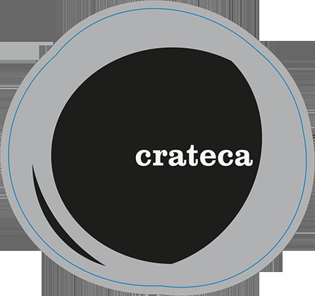 CRATECA BIANCOLELLA