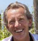 Testimonial Piergiovanni Castagna
