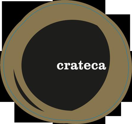 CRATECA BIANCO