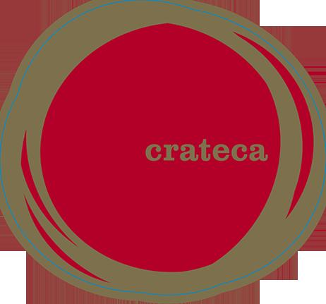 CRATECA ROSSO CRASTULA